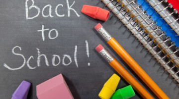 back to school stock up prices