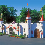 Giveaway: Storybook Land Family 4-Pack Tickets Located In New Jersey