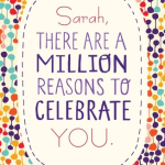 Treat.com: Free Personalized Greeting Card (9/26 only)