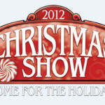 Giveaway: 4 Tickets For American Music Theatre's 2012 Christmas Show Lancaster, Pa (ends 11/26/12)