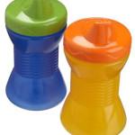 Walmart: $0.97 Gerber Graduate Sippy Cup (Reg. Price $2.97)