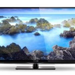 Hisense 40″ LED Smart TV Only $299.99 (Reg. $499.99) + Free Shipping