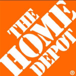 FREE Home Depot Kids Workshop – Build Your Desk Calendar (1/5/14)