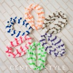 Cents of Style: Scarf Blowout Sale $7.95 Scarves + FREE Shipping