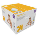 Target: Up & Up Diapers Only $12.49 (Reg. $28.99)