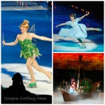Passport to Adventure Disney on Ice Show Review