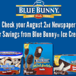 blue bunny 82